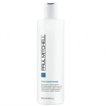 Paul Mitchell - THE CONDITIONER 500ml