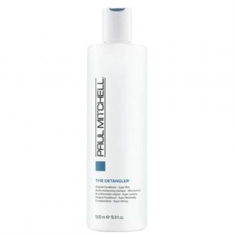 Paul Mitchell - THE DETANGLER 500ml