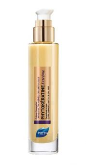 Phyto - Phytokeratine Extreme Creme Leave-In 100ml