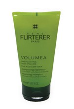 Rene Furterer - Volumea Volumen Shampoo 200ml
