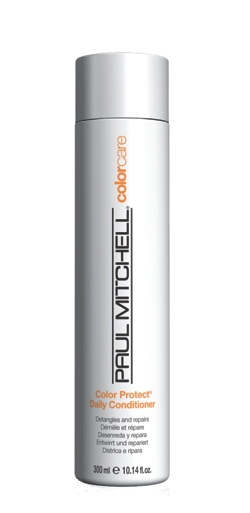 Paul Mitchell - Color Protect Daily Conditioner 300ml