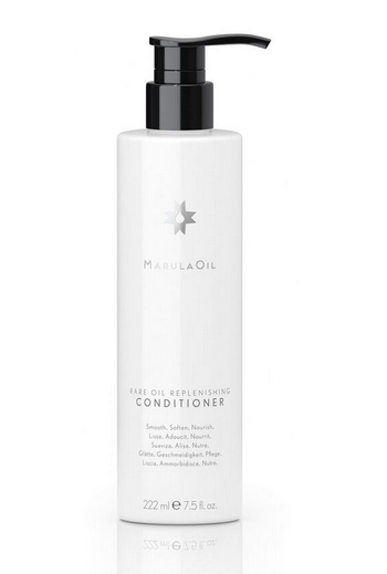 MARULA OIL - RARE OIL REPLENISHING CONDITIONER 222 ml