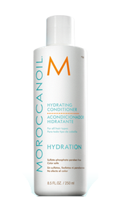 MOROCCANOIL Moisture Repair Conditioner 70 ml