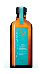 MOROCCANOIL TREATMENT 100ml - für alle Haartypen