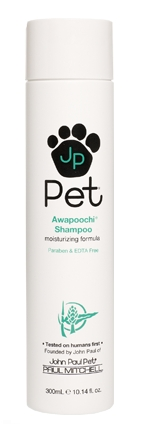 John Paul Pet - Awapoochi Shampoo 300ml