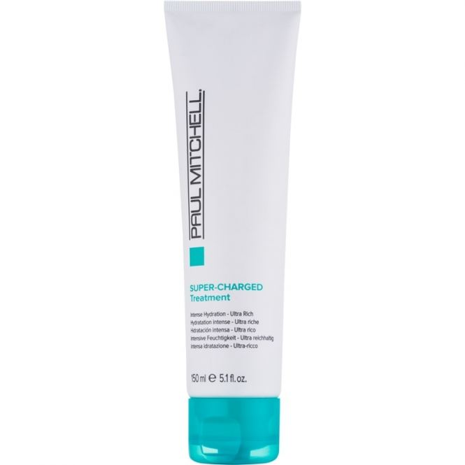 Paul Mitchell - Super Charged Treatment 150ml (vorher Super Charged Moisturizer)