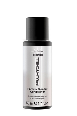 Paul Mitchell Reisegrösse - Forever Blonde Conditioner 50ml