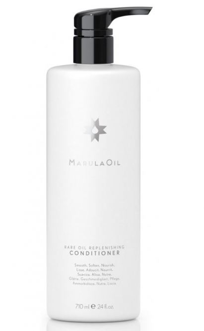 MARULA OIL - RARE OIL REPLENISHING CONDITIONER 710 ml