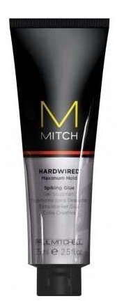Paul Mitchell MITCH - Hardwired 75ml