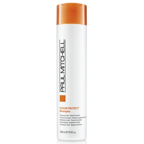 Paul Mitchell - Color Protect Daily Shampoo 300ml