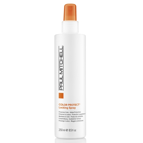 Paul Mitchell - Color Protect Locking Spray 250ml
