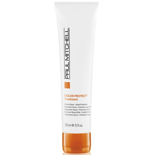 Paul Mitchell - Color Protect Reconstructive Treatment 150ml