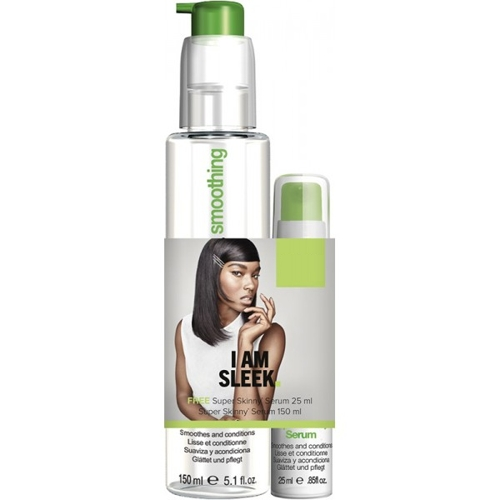 Paul Mitchell - Save on Duo Super Skinny Serum