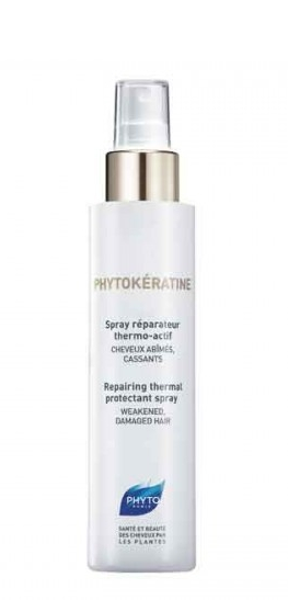 Phyto - Phytokeratine Repair Spray 150ml